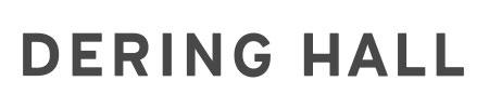 dering-logo