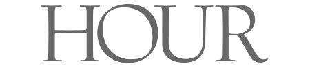 hour-logo