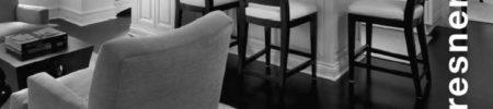 interiors-summer-14