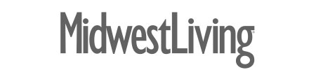 midwest-living-logo