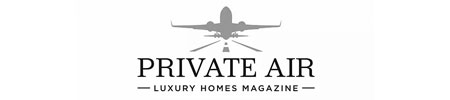 private-air-logo