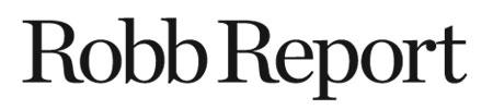 robb-logo