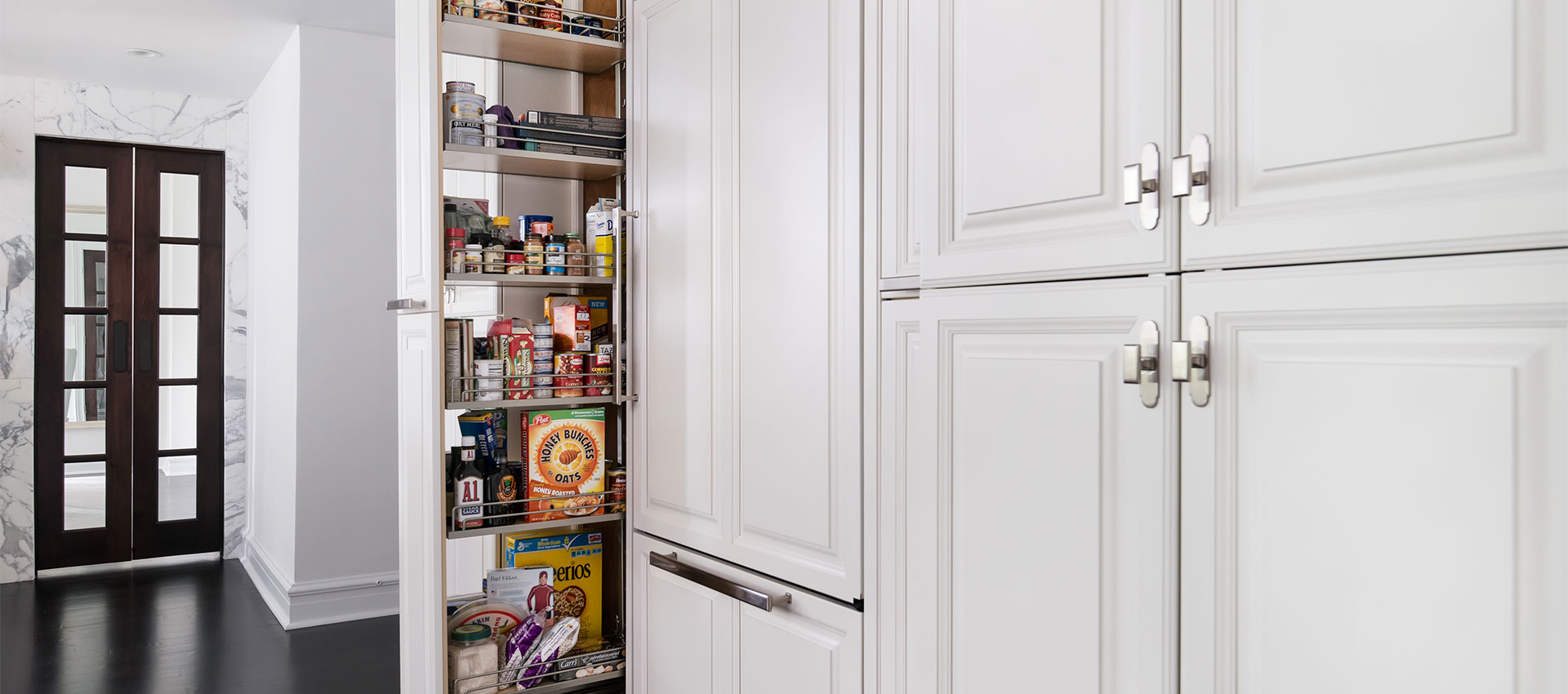 dresner-cabinetry-solutions