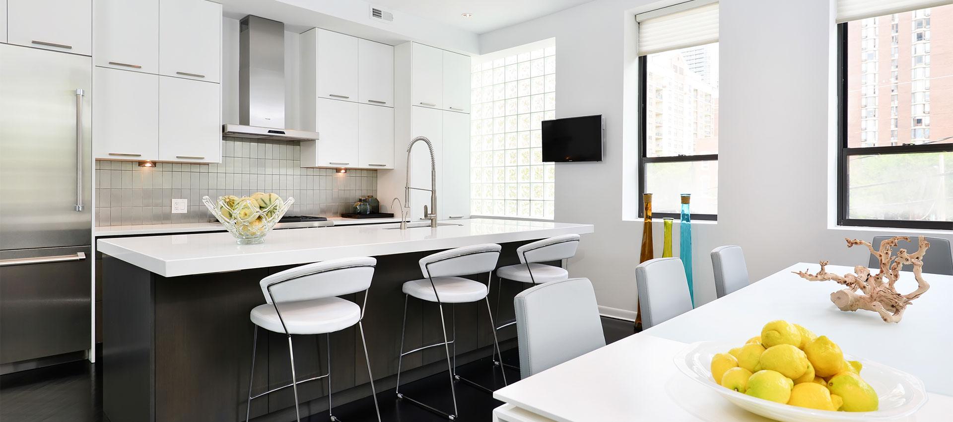 dresner-custom-renovations