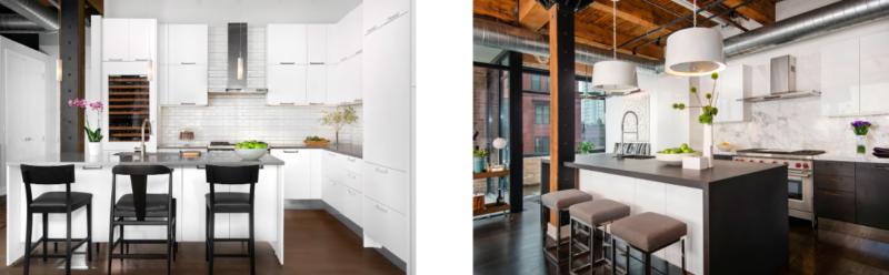 dresner-design-chicago-interior-design-kitchen-design-ronsley
